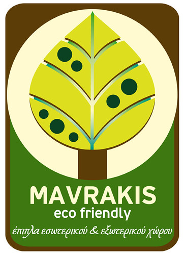 Mavrakis_Logo_Furnitures