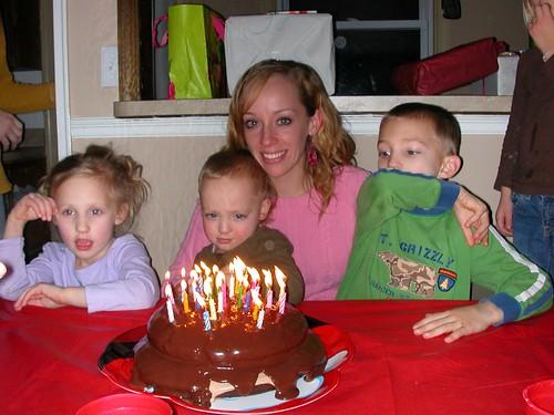 Dec 30 2011 Haley Ruth Elden Cal