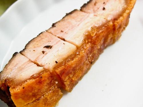 IMG_0997  Roast Pork,烧肉