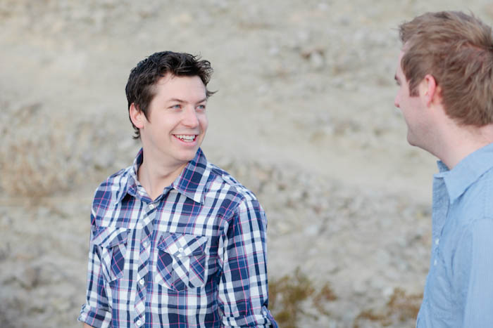 dan-paul-vancouver-gay-couple-wedding-engagement-photography 07