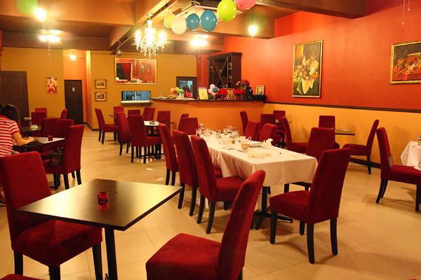 Verona-Trattoria-Italian-Restaurant