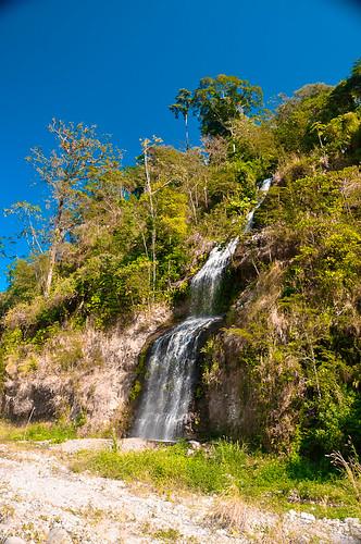 Cascada Arcoiris (12)