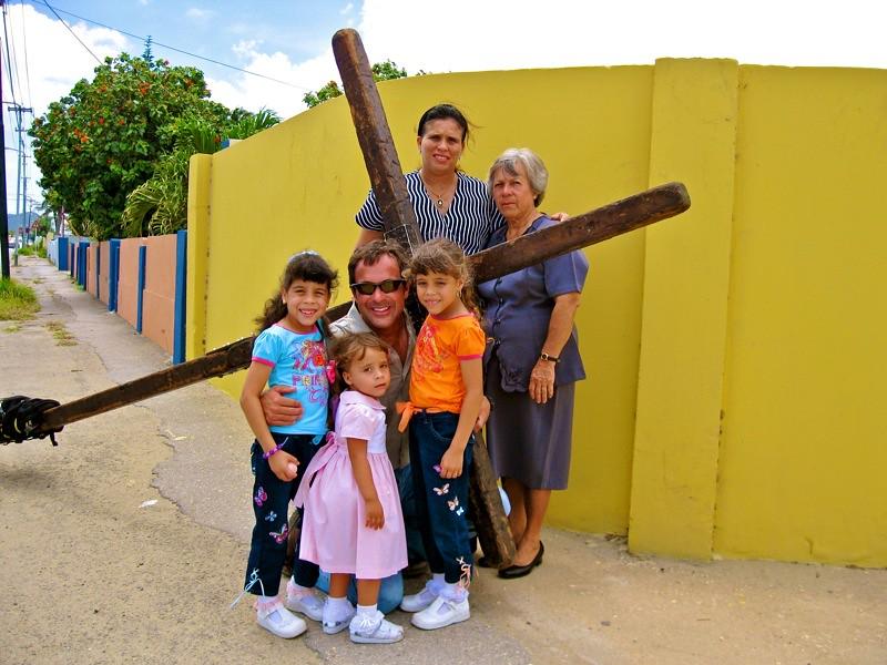 Aruba Image28