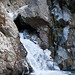 Bash Bish Falls - Mount Washington, MA - 2012, Jan - 01.jpg