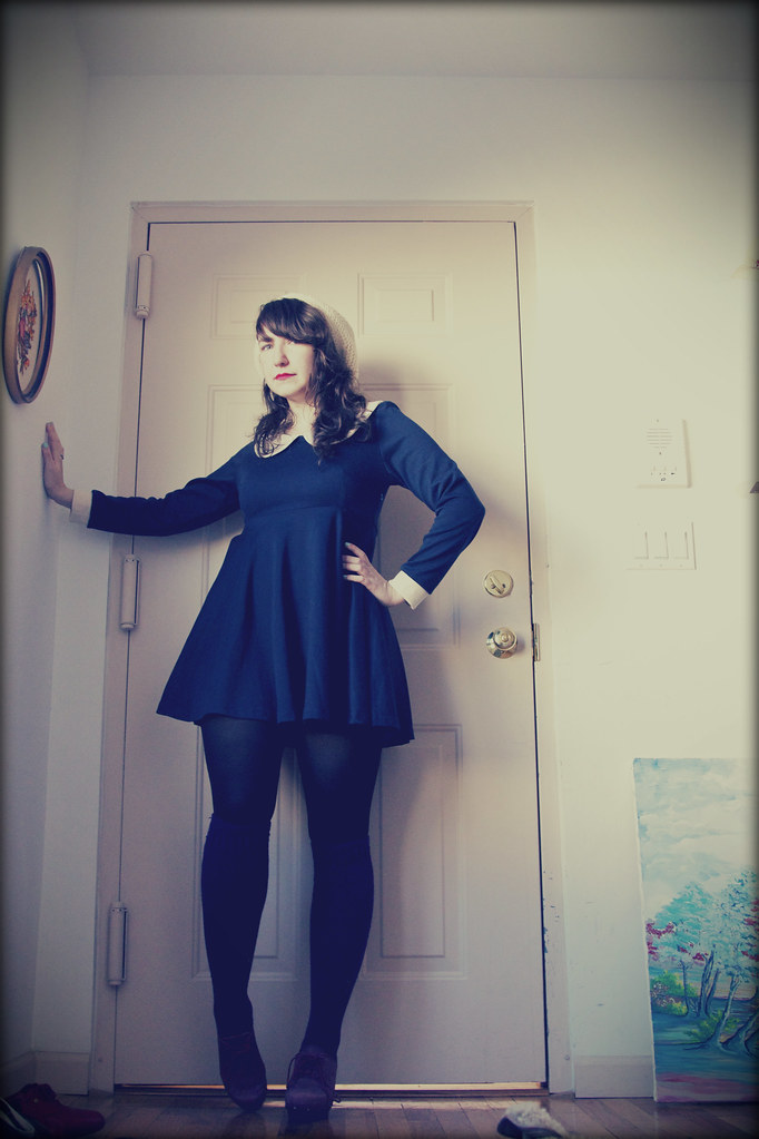 chantilly outfit 7