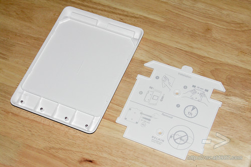 Belkin Kitchen Accessories for Tablet