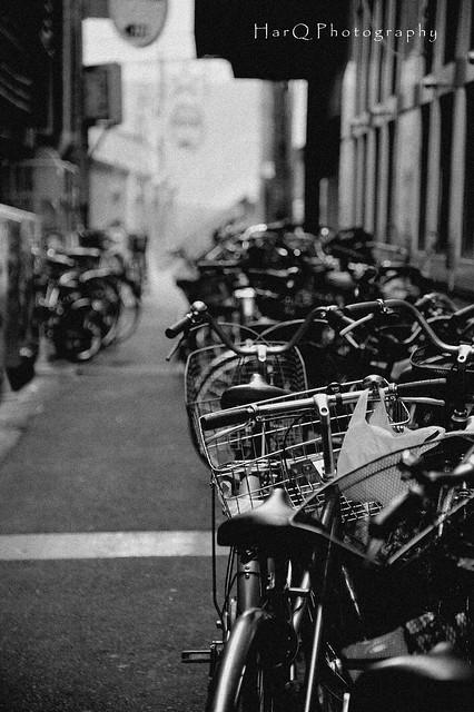 Osaka Snap 01.17.2012