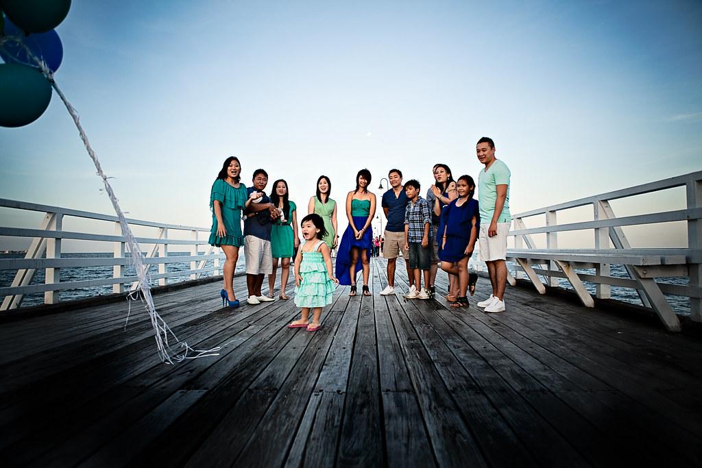 Duong Family2-254