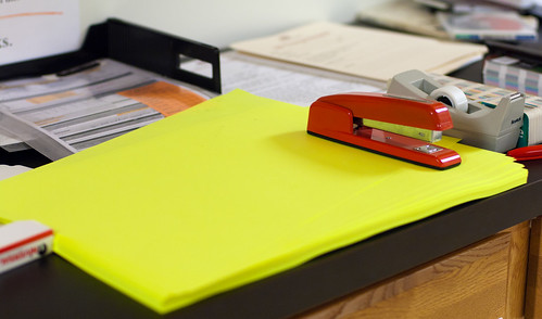colorinspiration-paperstapler