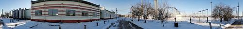 station transformer belarus mozyr 330kv