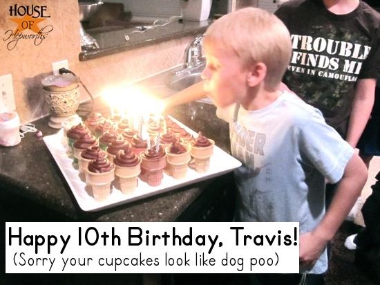 cupcake_cones_chocolate_poo_hoh_3
