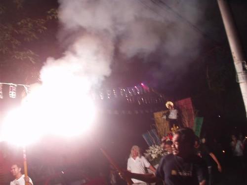 San Antonio Fiesta 2008 004 (Small)