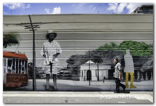 cómo obtener el permiso de residencia en Brasil