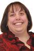 Dr. Cheryl Cifelli