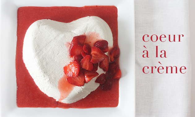coeur-a-la-creme-tx | Flickr - Photo Sharing!
