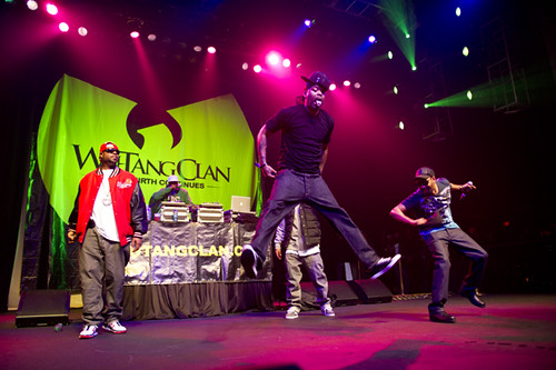wu_tang_clan-grove_of_anaheim_ACY0348