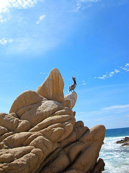 beautiful rocks_014
