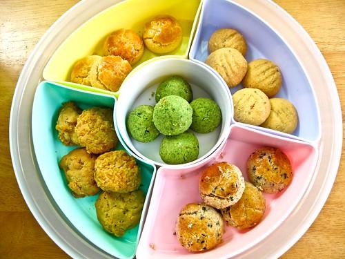IMG_1555  Cookies sets