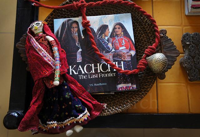 kacch
