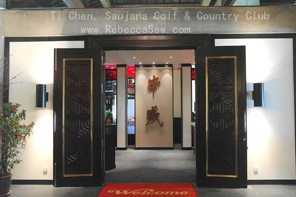 ti chen, Saujana Golf & Country Club-15