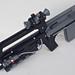 MA5K[B] Carbine