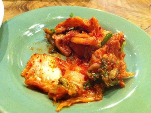 yong_green_kimchi