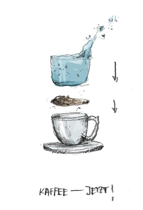 kaffee-jetzt!