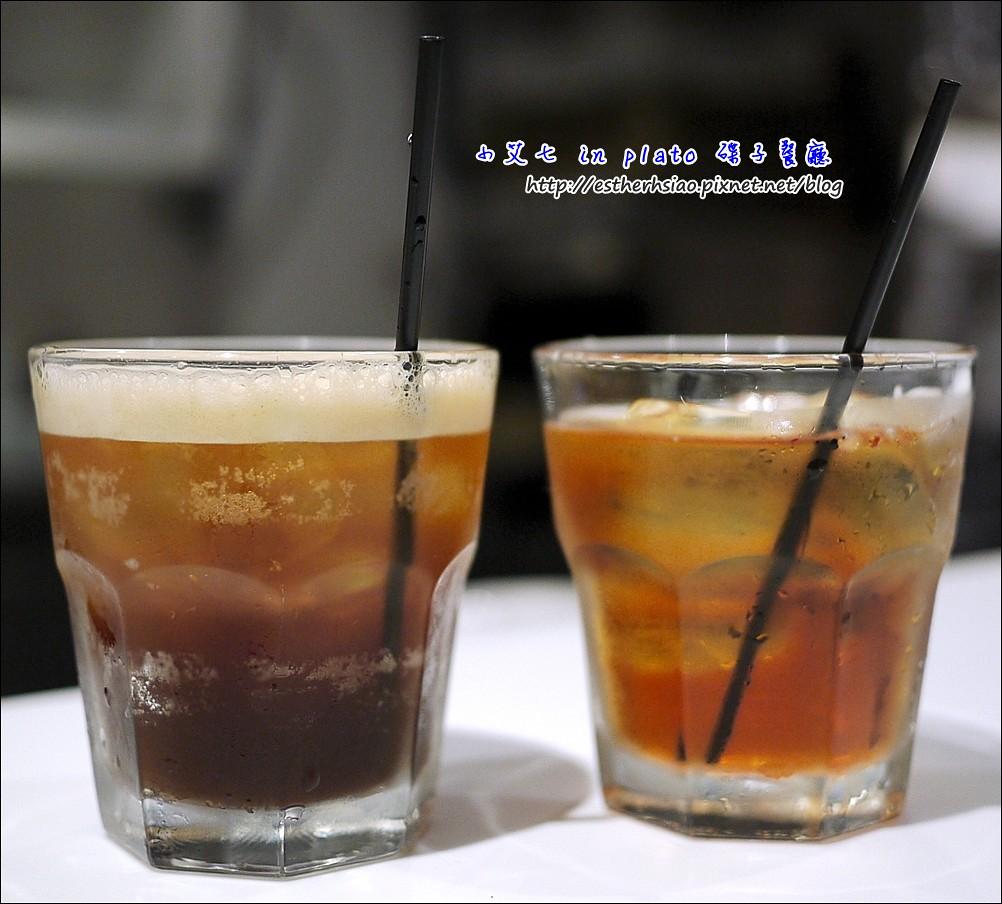 7 咖啡&紅茶