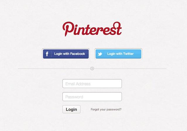 App Login Page Design Psd Free Download