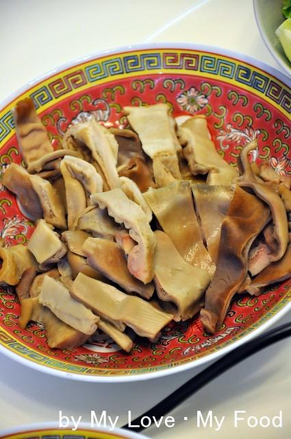 2012_01_22 Eve Dinner 009a