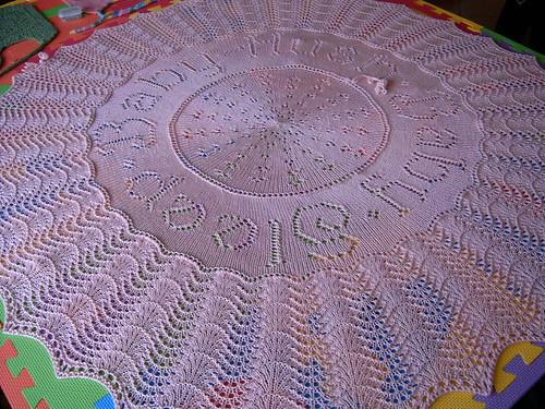 knitting 1190