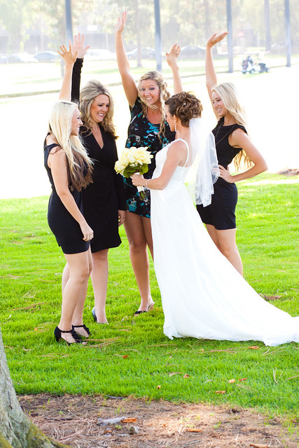 Weddings 2011_-4