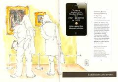 05-01-12b by Anita Davies