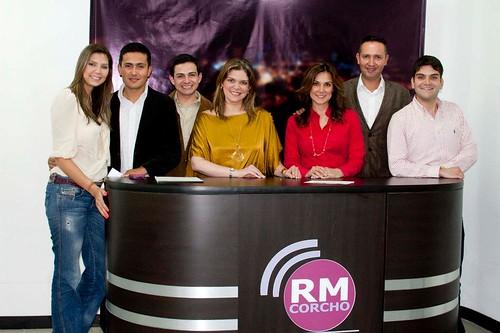 SMC Taller de RMC 2012-05;