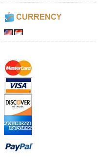 ps_paymentmode
