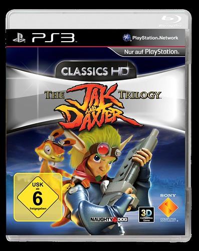 PS3_2D_PackShot_The J&D Trilogy_USK