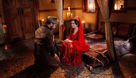 star tv ekranlarında most recent posts prodosia turquli serialebi