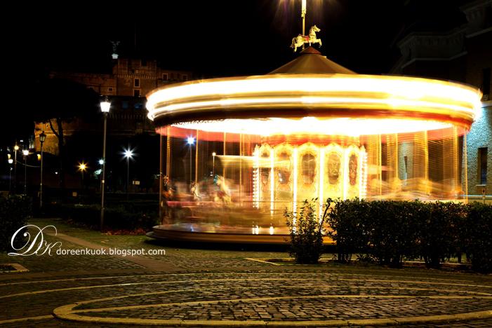20111219_Rome 177