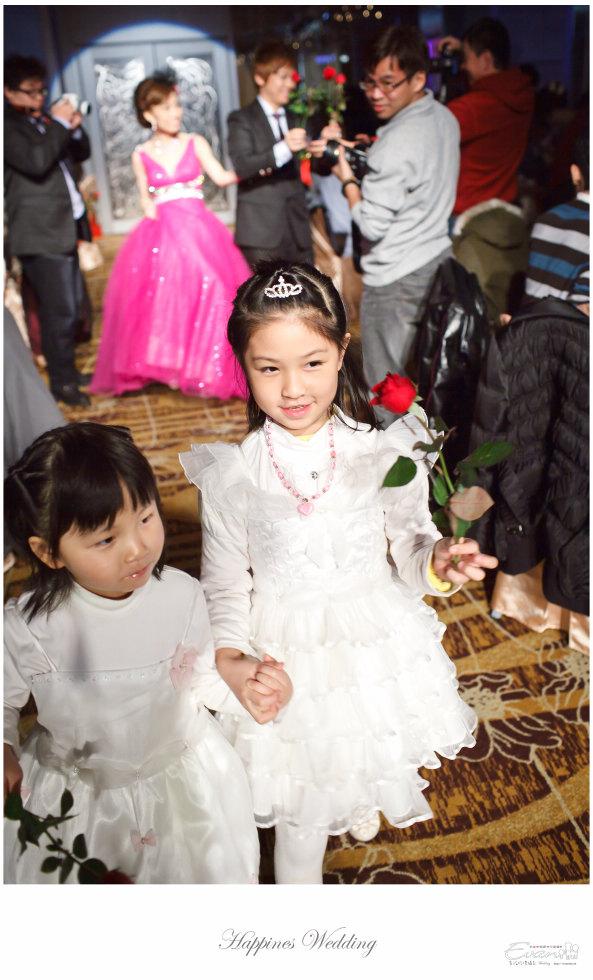 2011-12-17-13-55-34_00325