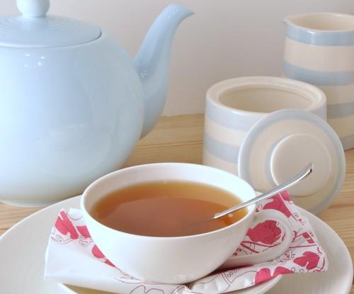 honey and coriander tea prairiesummers. Black Bedroom Furniture Sets. Home Design Ideas