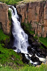 6770610499 e1644fb72d m Colorado Waterfalls