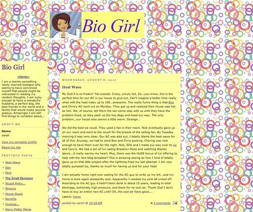 biogirlpic