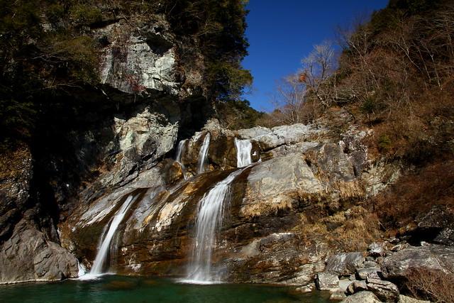 IMG_9457_1-29 Waterfall Trip