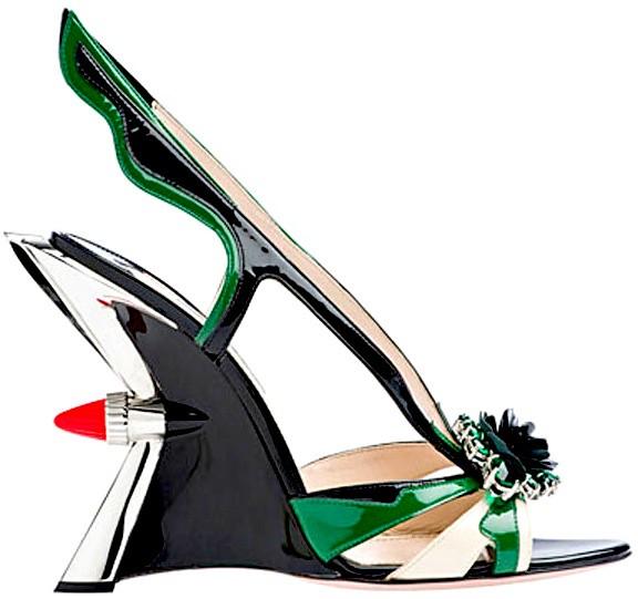 prada-primavera-2012-scarpe-02