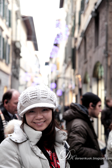 20111220_Florence 021