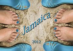01.22.12-Jamaica