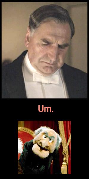 muppet-lookalike