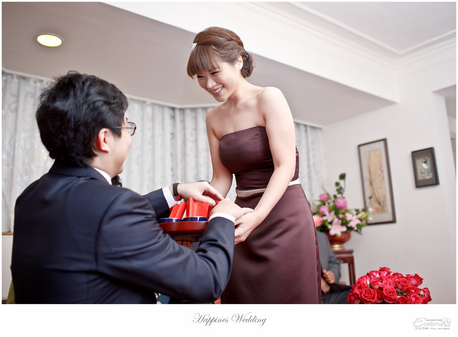 婚禮紀錄 婚禮攝影_0041