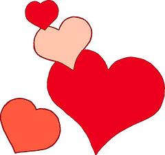 Bodega Lagarde se suma a los festejos para el día de los enamorados
