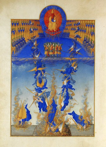 001- Très Riches Heures du duc de Berry -MS 65 F64 V-Creditos-Wikimedia Commons user Petrusbarbygere